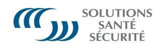 Solutions santé sécurité