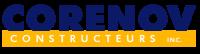 Corenov Constructeurs inc.