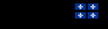 Nouveau-logo-Qu--bec-500x137