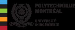 Polytechnique_signature-RGB-gauche_FR