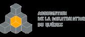 logo_acq